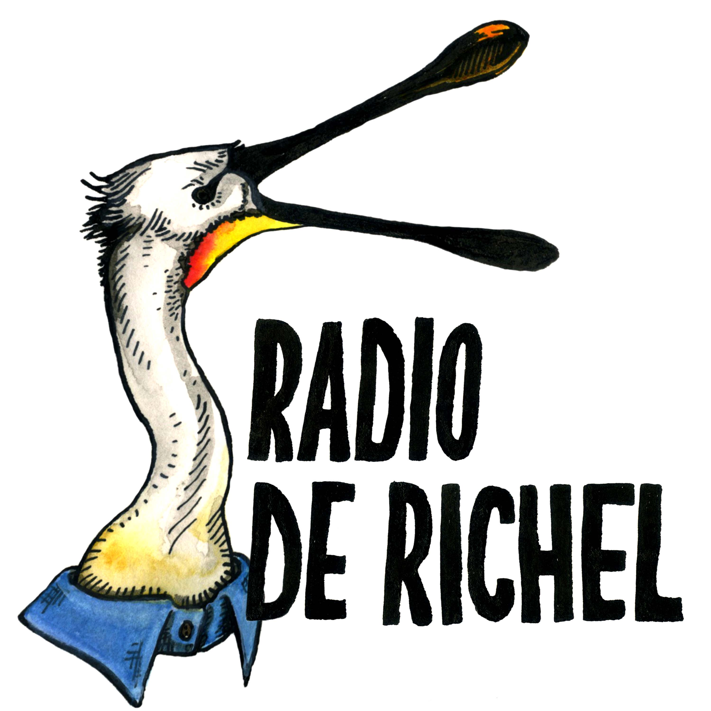 Radio de Richel
